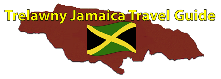 Trelawny Jamaica Travel Guide.com - Trelawny Jamaica Travel Guide.com - Your Internet Resource Guide to Trelawny Jamaica
